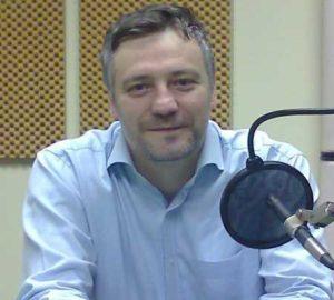 HR radio1