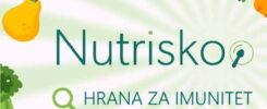 namirnice za imunitet