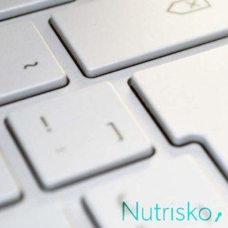 blog nutricionizam