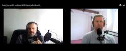 podcast o hrani i prehrani