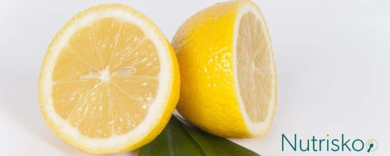 limun kriška