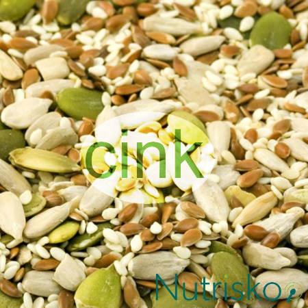 cink mineral imuniteta