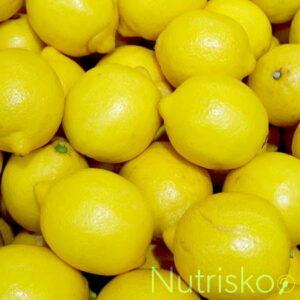 limuni
